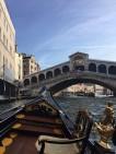Venice - Photo by Edward Li