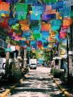 Mexico - Photo by Edward Li